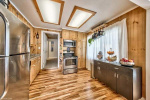1609 Eastmont 15 kitchen 4