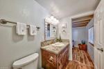 1609 Eastmont 16 bath