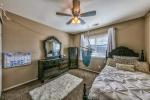 1609 Eastmont 18 bedroom