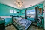 1609 Eastmont 19 bedroom 2