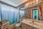 1609 Eastmont 20 bath2