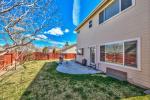 1609 Eastmont 4 back yard