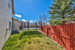 1609 Eastmont 5 back yard 2