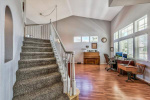 1609 Eastmont 7 stairs