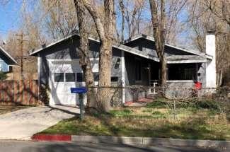 209 Harbin, Carson City, NV