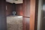 226-S-Richmond-Family-Room-2