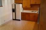 226-S-Richmond-Kitchen-1