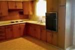 226-S-Richmond-Kitchen-2