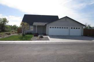 231 Wildwood St, Fernley, NV