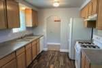 1-Kitchen-3463-Vista-Grande-Carson-CIty-by-Megan-LoPresti