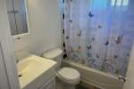 11-Bathroom-3463-Vista-Grande-Carson-City-NV-by-Megan-LoPresti
