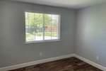 12-Bedroom-1-3463-Vista-Grande-Carson-City-by-Megan-LoPresti