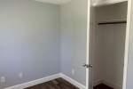13-Bedroom-1-3463-Vista-Grande-Carson-City-by-Megan-LoPresti