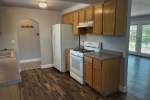 2-Kitchen-3463-Vista-Grande-Carson-CIty-by-Megan-LoPresti