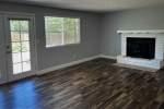 3-Living-Room-3463-Vista-Grande-Carson-CIty-by-Megan-LoPresti