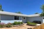 3463-Vista-Grande-Carson-City-NV-by-Megan-LoPresti