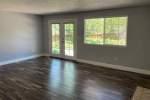 4-Living-Room-3463-Vista-Grande-Carson-CIty-by-Megan-LoPresti