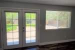 5-Living-Room-3463-Vista-Grande-Carson-CIty-by-Megan-LoPresti