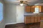 6-Dining-Room-3463-Vista-Grande-Carson-CIty-by-Megan-LoPresti