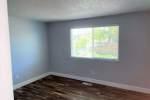 7-Master-Bedroom-3463-Vista-Grande-Carson-City-NV-by-Megan-LoPresti