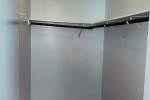 8-Master-Bed-Closet-3463-Vista-Grande-Carson-City-NV-by-Megan-LoPresti