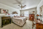 3699 LakeView bed1
