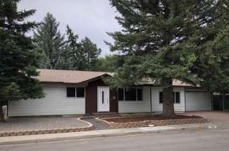 705 Chernus Dr, Carson City