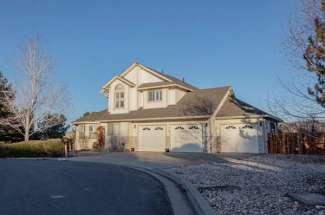 399 Brittiany Ct, Carson City, NV