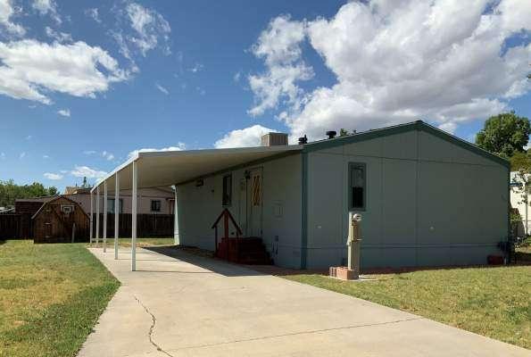 1181 Coronet Way, Carson City, NV