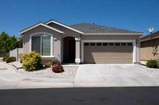 1115 Drake Way, Carson City