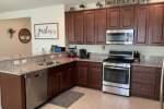 1106-Lahontan-5-Kitchen