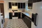 2-Kitchen-616-Lander-LoPresti