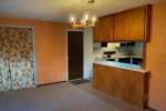 4-Family-Room-616-Lander-LoPresti