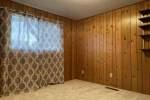8-Bedroom-616-Lander-LoPresti