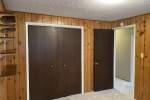 9-Bedroom-616-Lander-LoPresti
