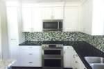 Apartment-Kitchen-Stove-view