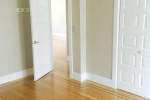 Apartment-Master-Bedroom
