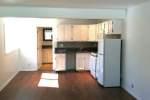 Studio-kitchen_bath