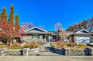 1809 Pyrenees St, Carson City