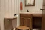 Half-Bath-Large