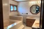 Master-Bath-Large