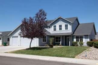 188 Shady Grove Ln., Dayton