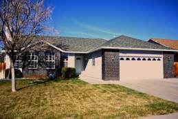 3526 Smoketree, Carson City, NV