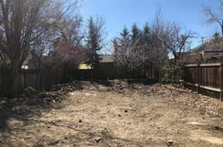 607 E Spear St, Carson City, NV