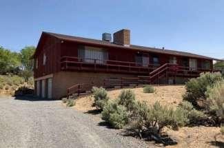 4697 E Sutro Terrace, Carson City