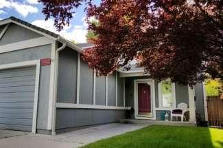 2682 Sycamore Glen Dr, Carson City