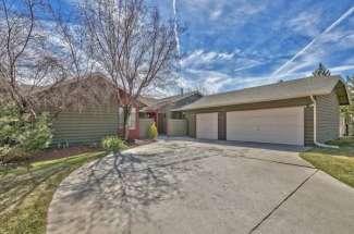 1265 W Winnie, Carson City, NV