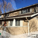 1043 E Long St, Carson City