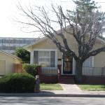 115 W Sophia St, Carson City, NV