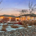 902 Alyce Crt, Carson City, NV